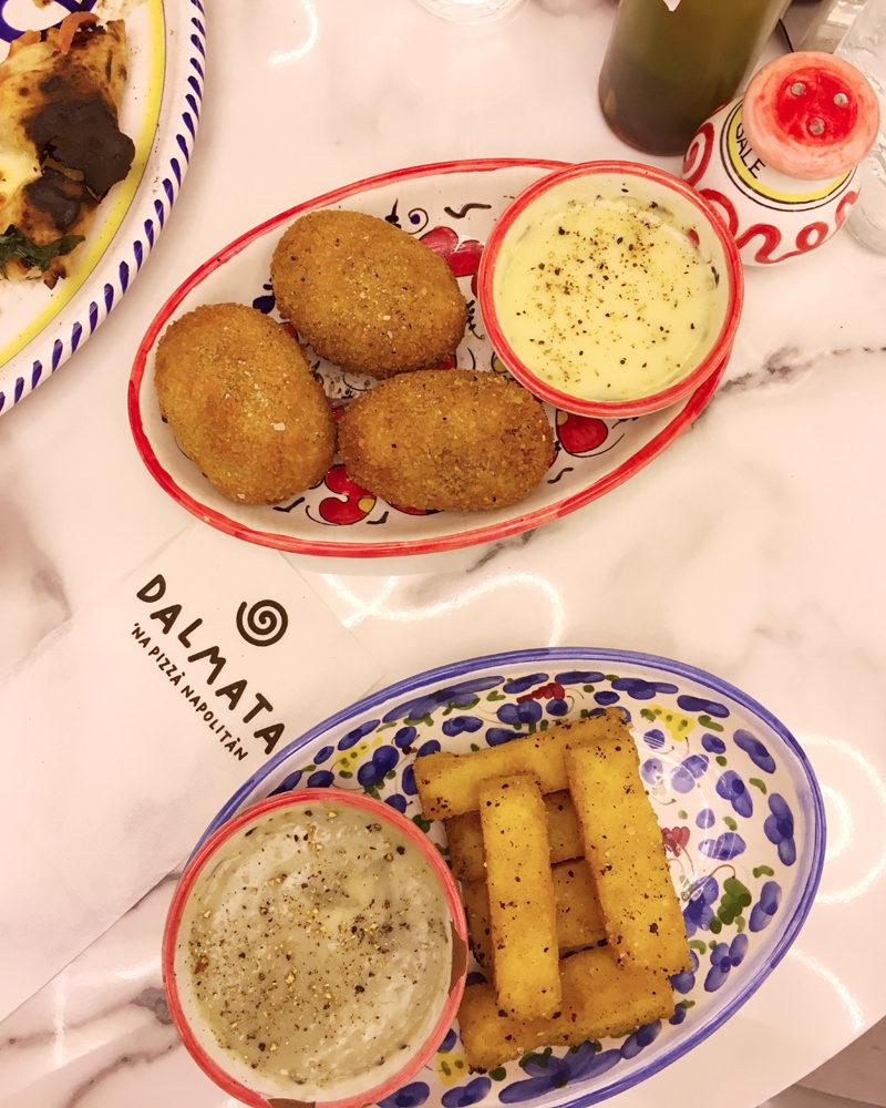 dalmata-side-restaurant-italien-paris