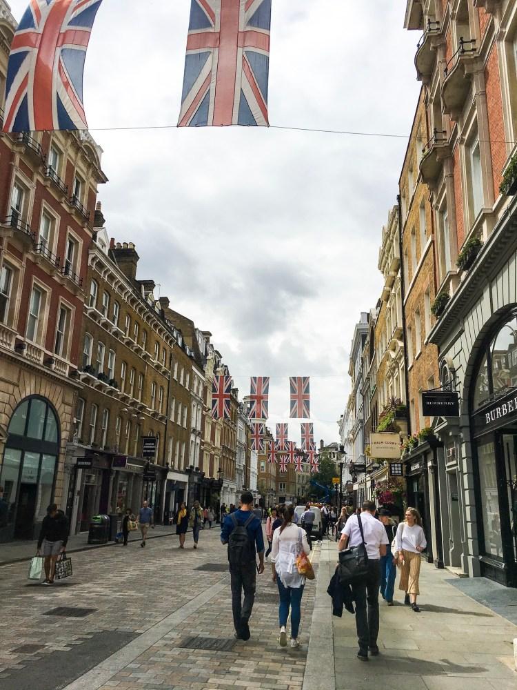 Londres-2018-Covent-Garden3