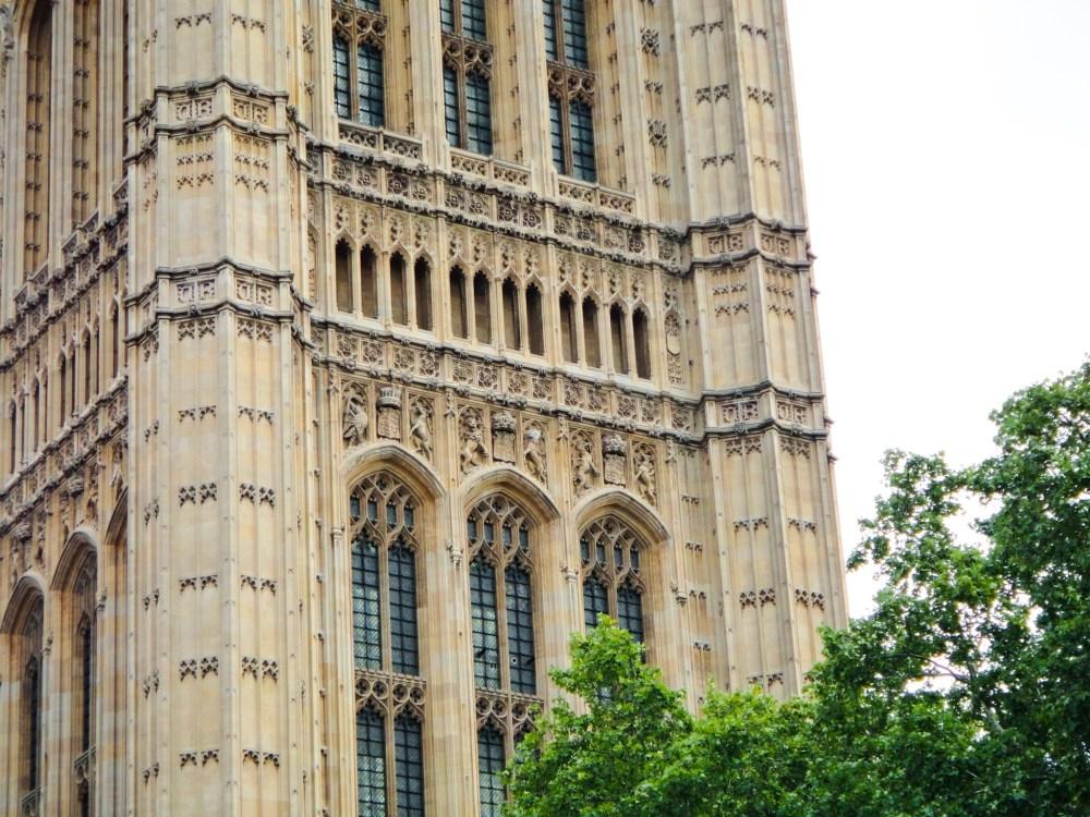 Londres-2018-Parlement1