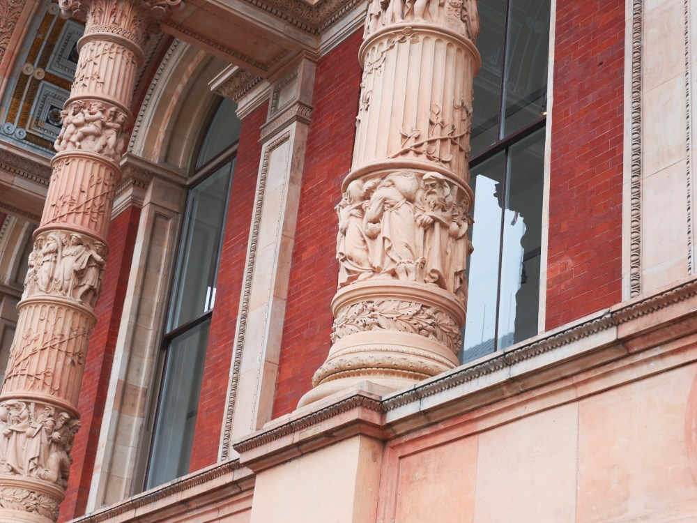 Londres-2018-Victoria-and-albert-museum2