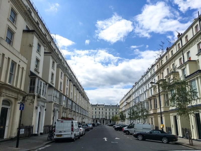 Londres-2018-hotel-quartier