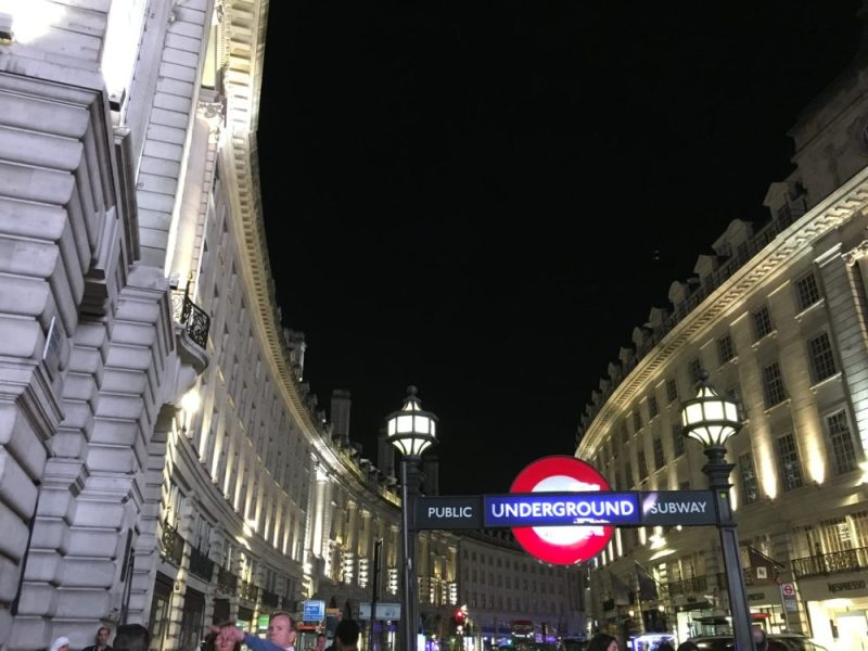 Londres-2018-piccadilly-by-night