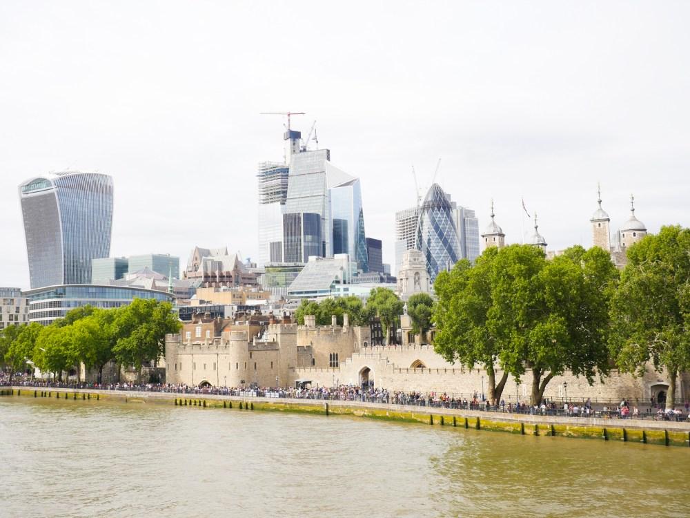 Londres-2018-vue-tour-de-londres