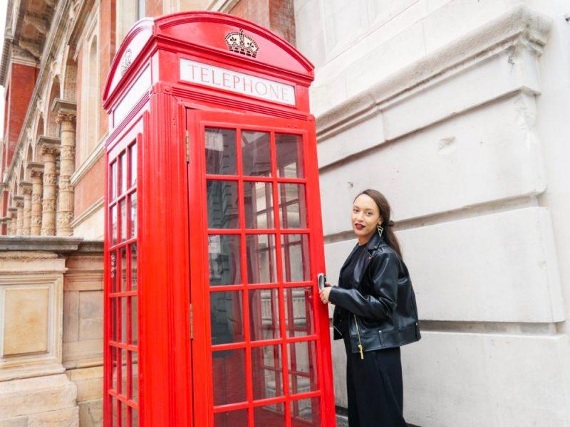 Londres-jolie-cabine-telephonique-rouge