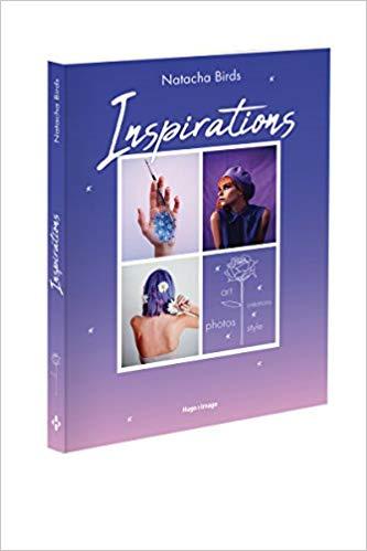 anniversaire-livre-lifestyle-inspirations-natacha-bird
