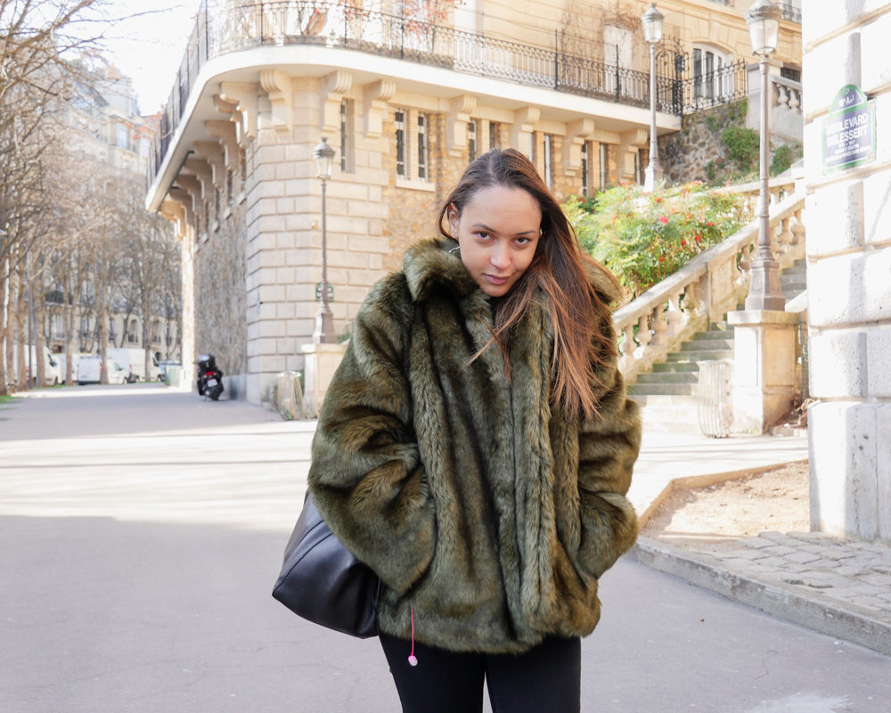 Fausse-fourrure-look-hiver-froid