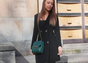 look-blazer-dress-mode-style-paris-une