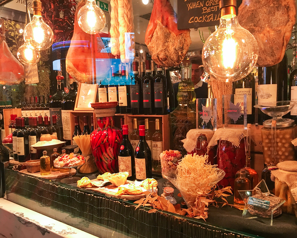 bonnes-adresses-food-londres-cicchetti-devanture-italien