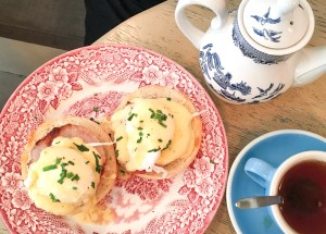 bonnes-adresses-food-londres-eggbreak-english-breakfast-tea