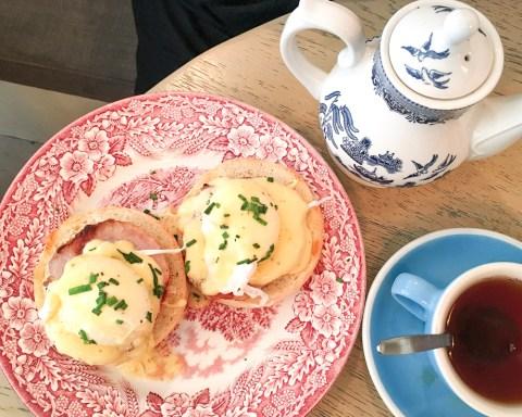 bonnes-adresses-food-londres-eggbreak-english-breakfast-tea