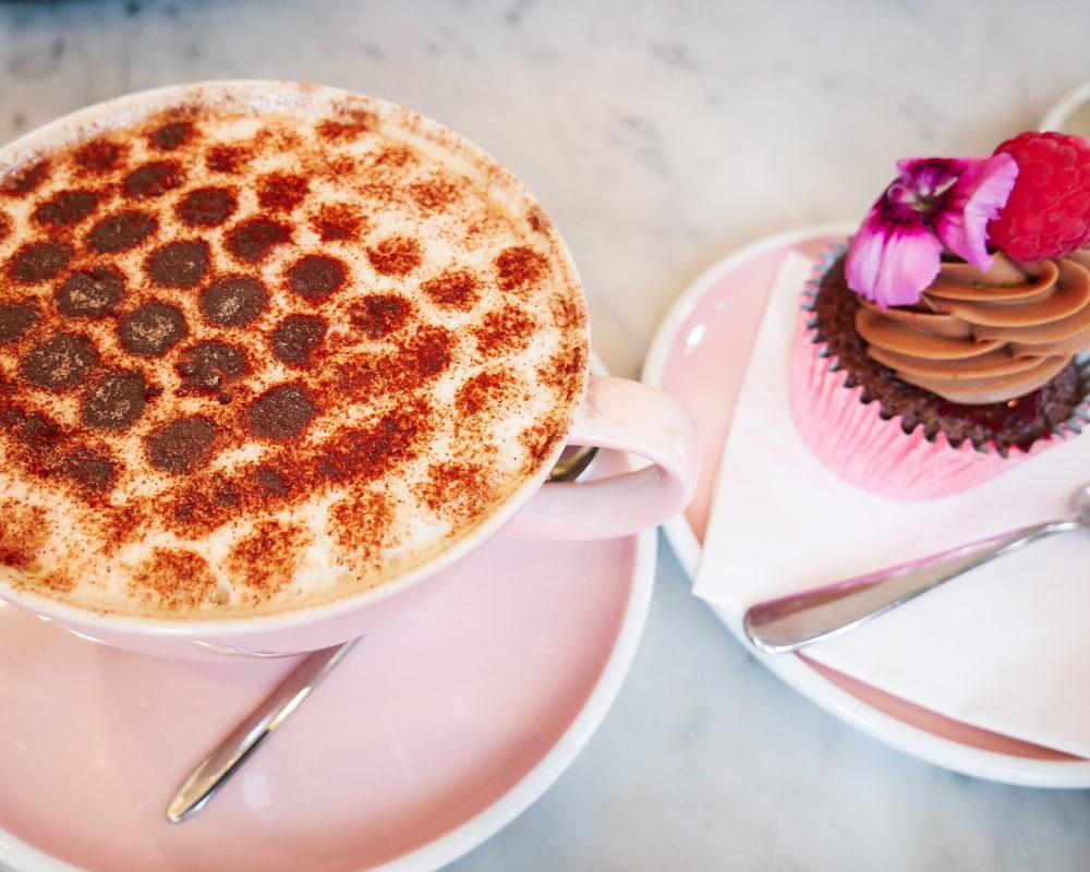 bonnes-adresses-food-londres-peggy-porschen-hot-chocolate-cupcake