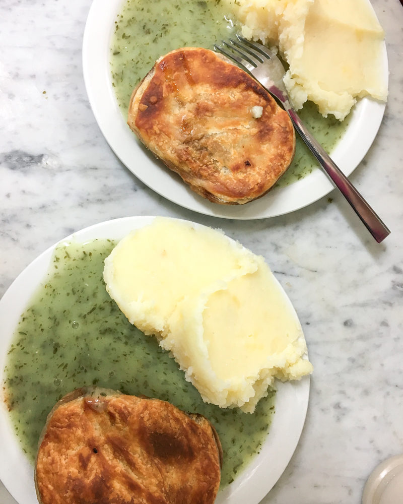 bonnes-adresses-londres-food-m-manze-duo-pie-mash