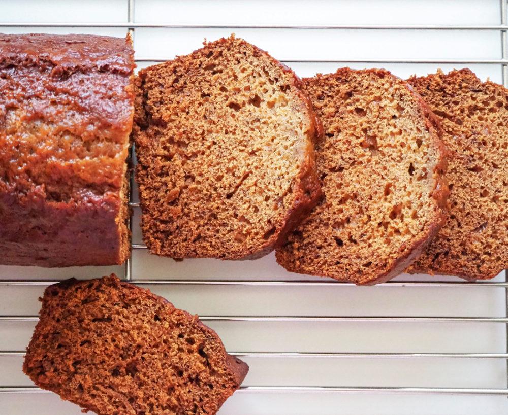 recette-banana-bread-moelleux