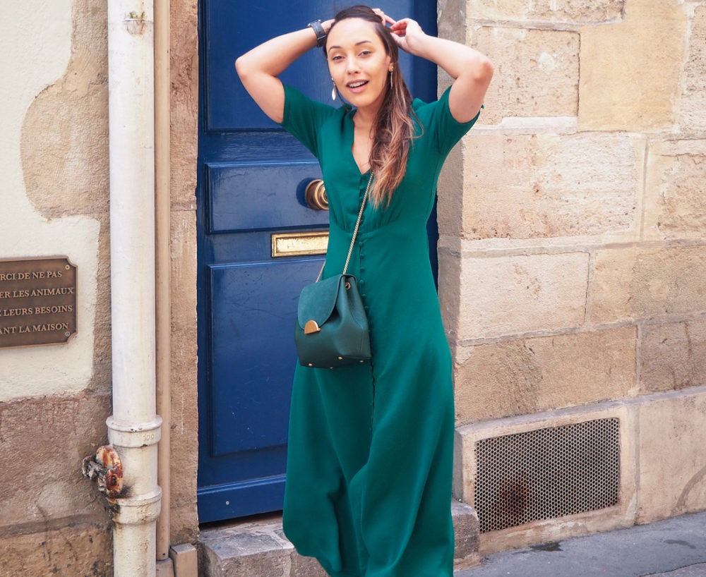 look-ete-robe-sezane-casual