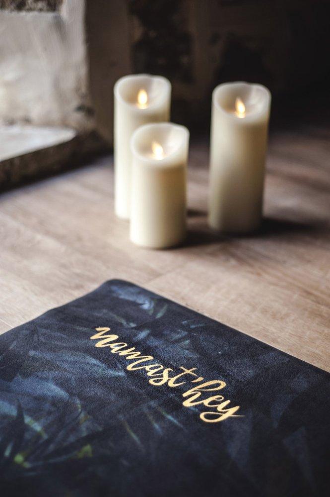 wishlist-anniversaire-novembre-2019-tapis-yoga-yuj-namaste