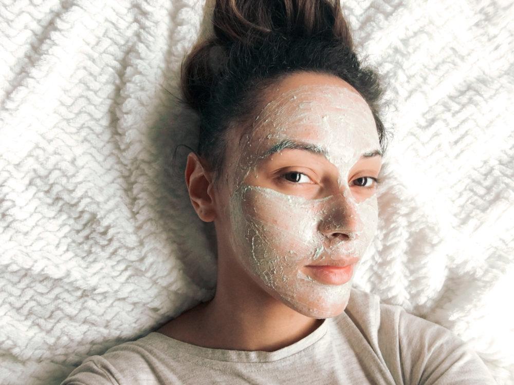 the-body-shop-masque-visage-matcha