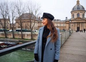 look-manteau-masculin-hiver-2020-paris