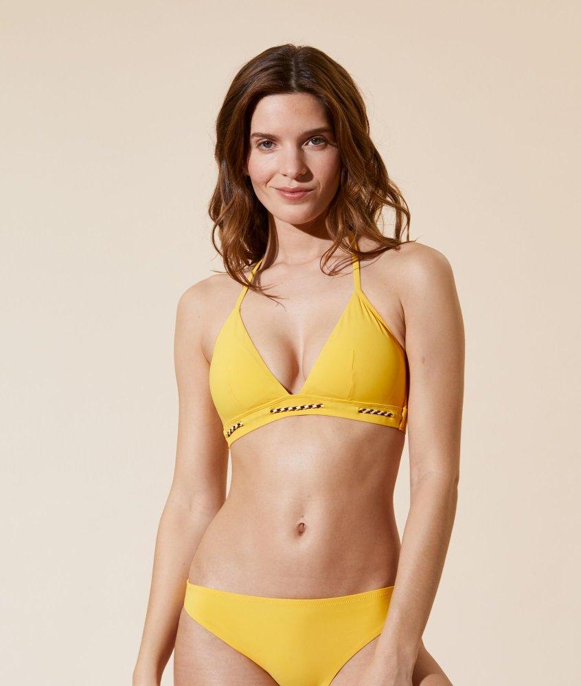 maillots-de-bain-jaune-irina-etam-triangle
