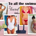 maillots-de-bain-2020-wishlist