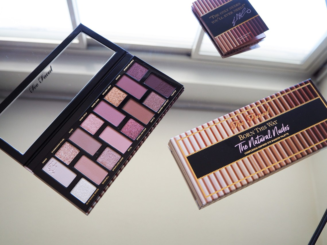 coffret-born-this-way-natural-nudes