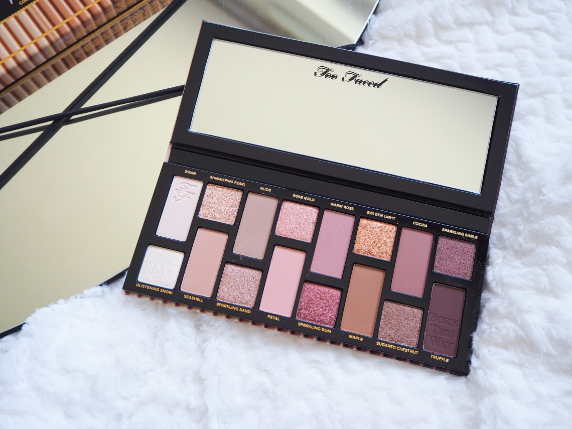 natural-nudes-palette-too-faced-every-day-make-up