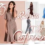 robes-prise-de-poids-post-confinement