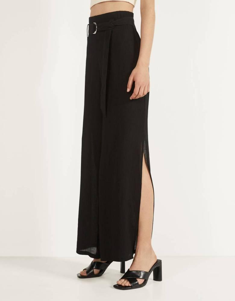wishlist-soldes-hiver-21-pantalon-wide-leg-bershka
