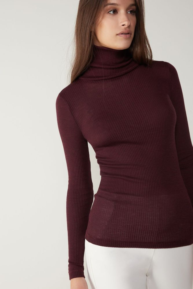 wishlist-soldes-hiver-21-pull-col-montant-intimissimi