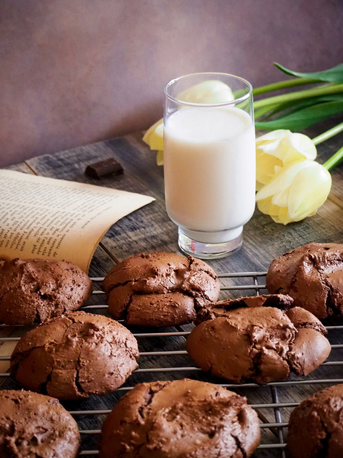 food-photography-serie-cold-cookies-chocolat-5