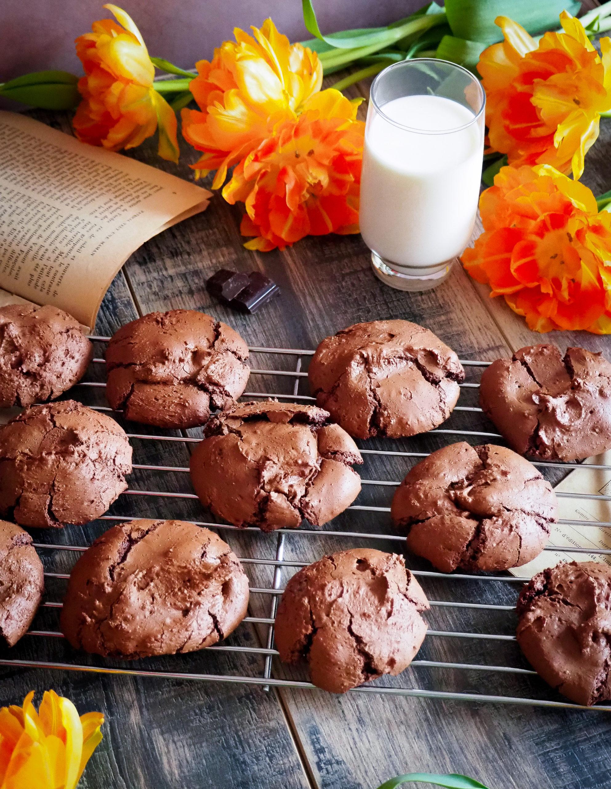 food-photography-serie-warm-cookies-chocolat-1
