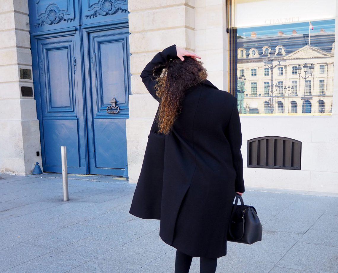 basic-manteau-noir-droit