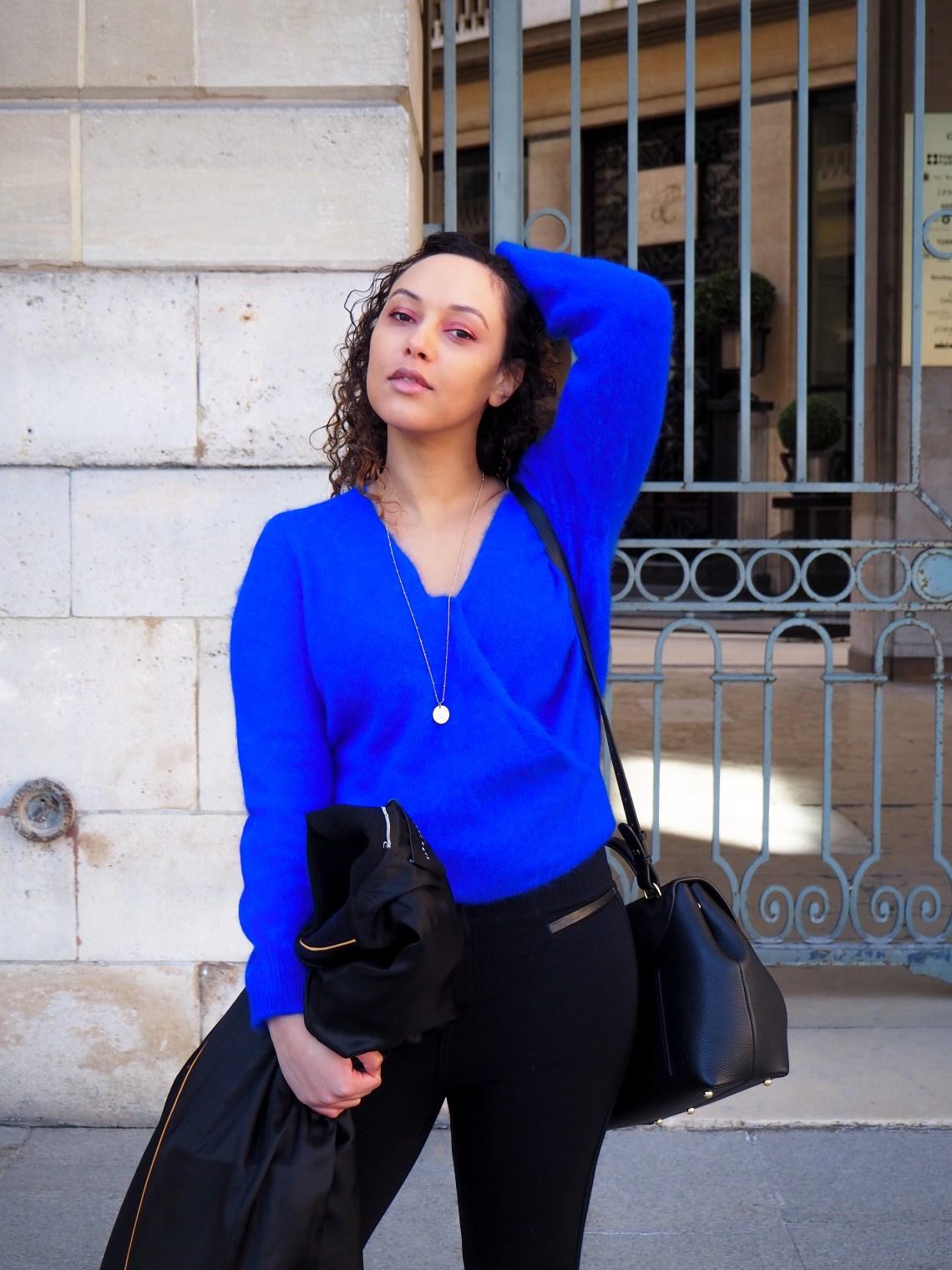 style-fashion-bleu-klein-cobalt