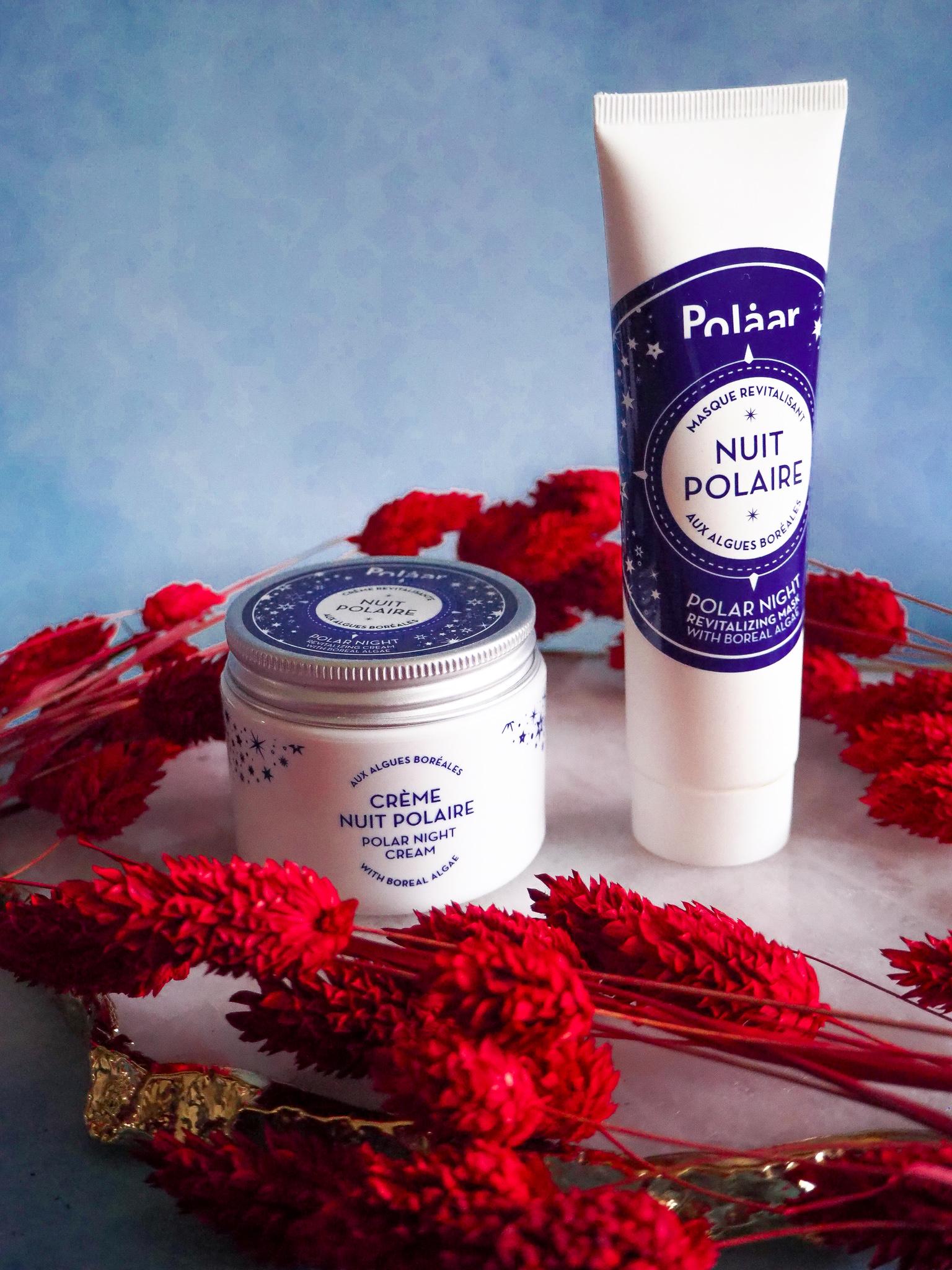 duo-soins-hydratants-polaar