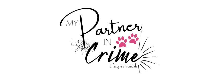 header-my-partner-in-crime-2021