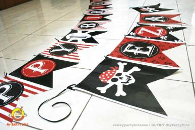 MyPartyKits_Pirates-01