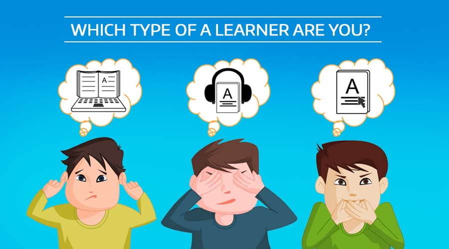 7 Learning Styles and How to Study Accordingly