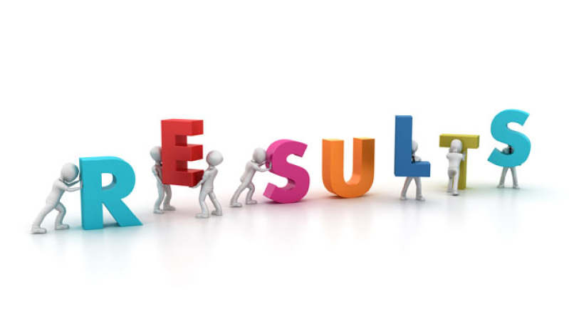 jee main 2019 results