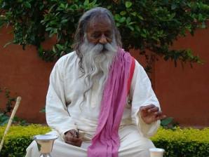Paramhans-Most-Revered-Adgadanand-Gurudev-Jee