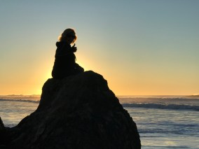 Meditation for Introverts