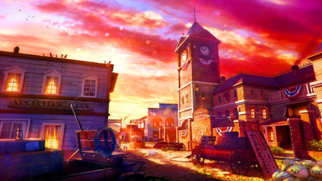 Free-Download-Call-of-Duty-PC-Game-Black-Ops-III-Salvation-Setup-640x360