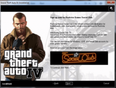 Gta iv pc windows 7 tradesoftmore.