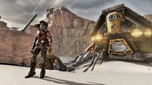 ReCore-PC-Game-Direct-Download-Link