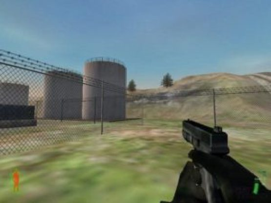 IGI 3 Game Free Download Full Setup For PC