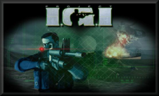 Download Project igi 1 game setup exe files - TraDownload
