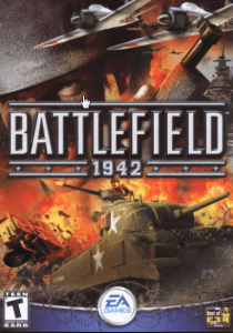 Battlefield 1942 Download For PC full version
