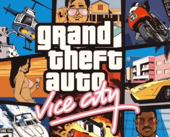 gta vice city for pc free download new version