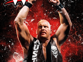 WWE 2K16 Download For PC free full version