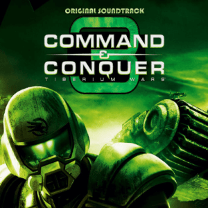 Command & Conquer 3 Tiberium Wars Download