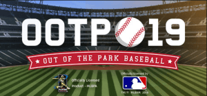 OUT OF THE PARK BASEBALL 19 Game Free Download