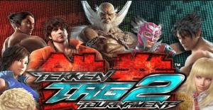 Tekken Tag Tournament 2 Download
